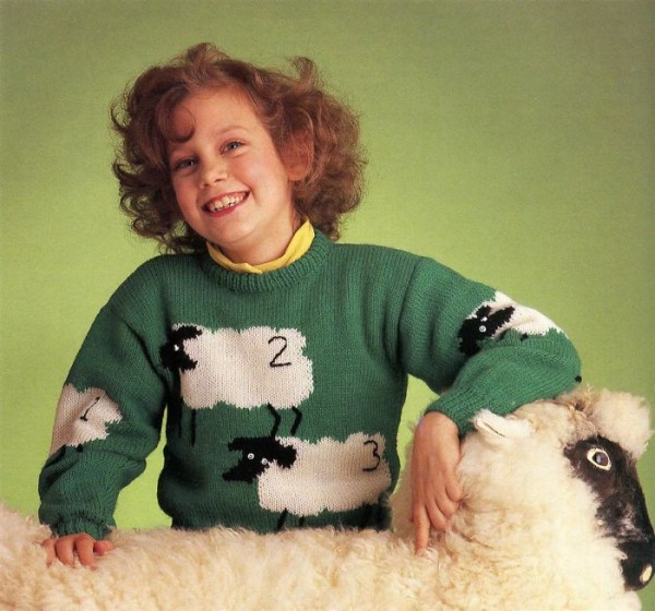 80s-knitted-sweater-fashion-wit-knits-1-582190138515a__700
