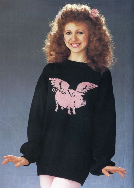 80s-knitted-sweater-fashion-wit-knits-22-5821905147ee8__700