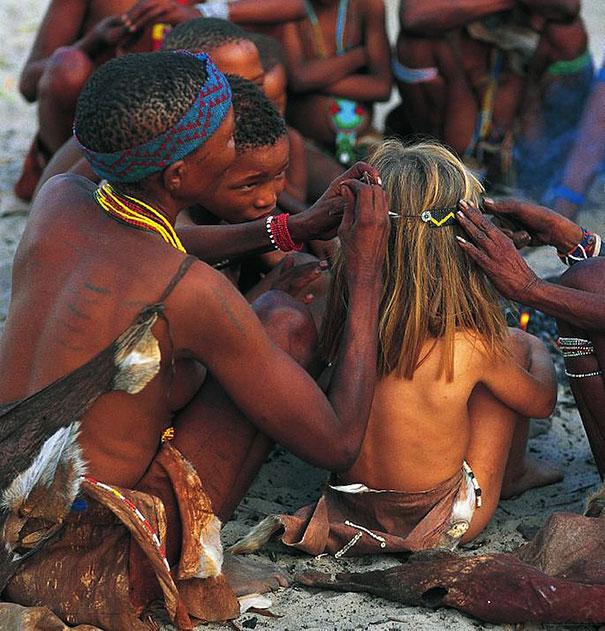 afrika-vahsi-yasam-fotograflari-patiliyo-15