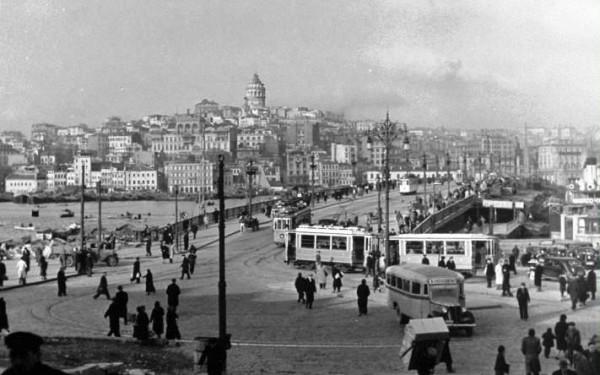 istanbul-1940