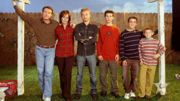 malcolm-in-the-middle-s5-1