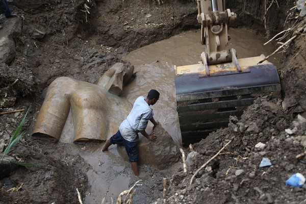 3000-year-old-statue-discovered-pharaoh-ramses-II-Cairo-7-1