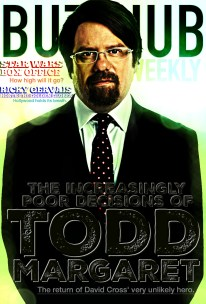 BW-ToddMargaret