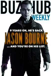 jason-bourne-white