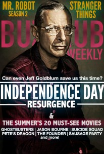 jeff-goldblum-gq-0216