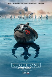 rogue_one_a_star_wars_story_ver19