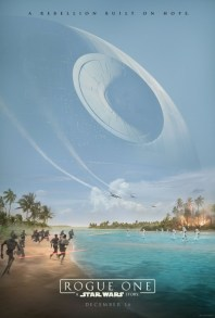 rogue_one_a_star_wars_story_ver2