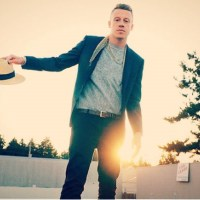 Macklemore, le rappeur Gay Friendly