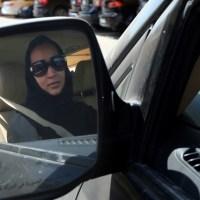 Femmes opprimées : le cas de l'Arabie Saoudite