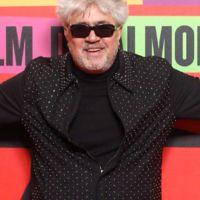 Pedro Almodovar peut-il être destitué de la présidence du jury du Festival de Cannes ?