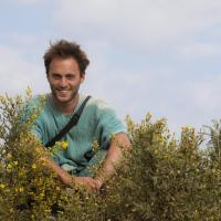 [Interview] Nans Thomassey, l'explorateur sans chemise et sans pantalon