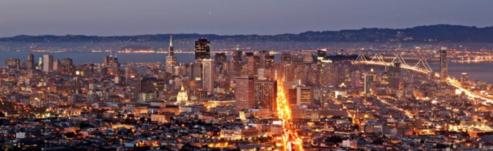 サンフランシスコ アメリカ合衆国 (1)