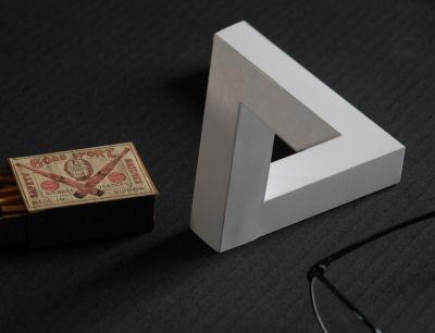 ベンローズの三角