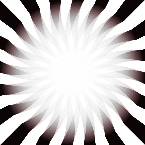 錯覚実験 (17)