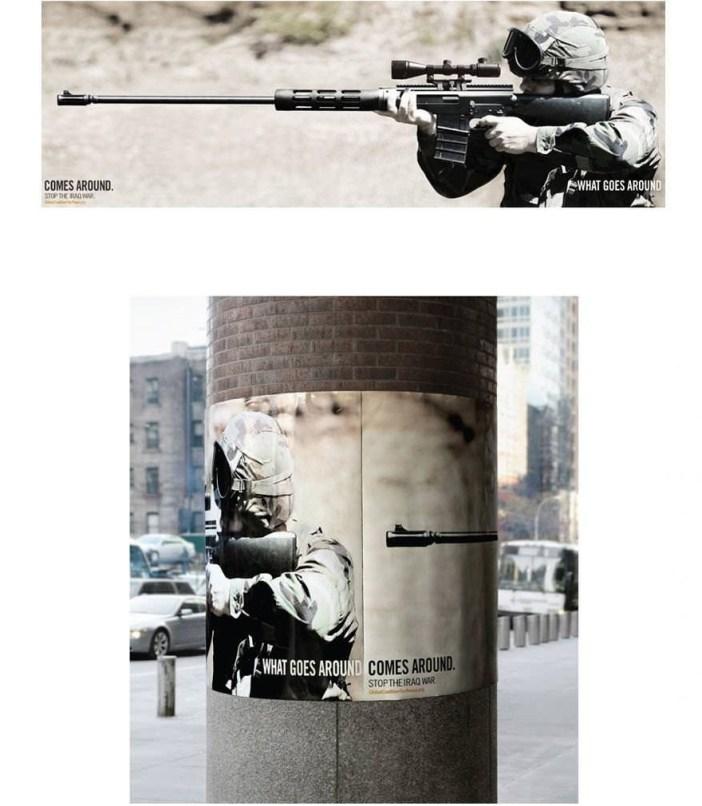 刺さる広告