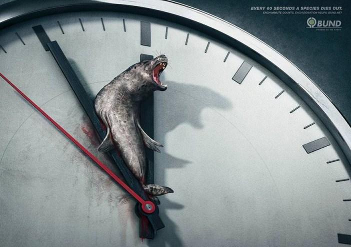 刺さる広告 (13)