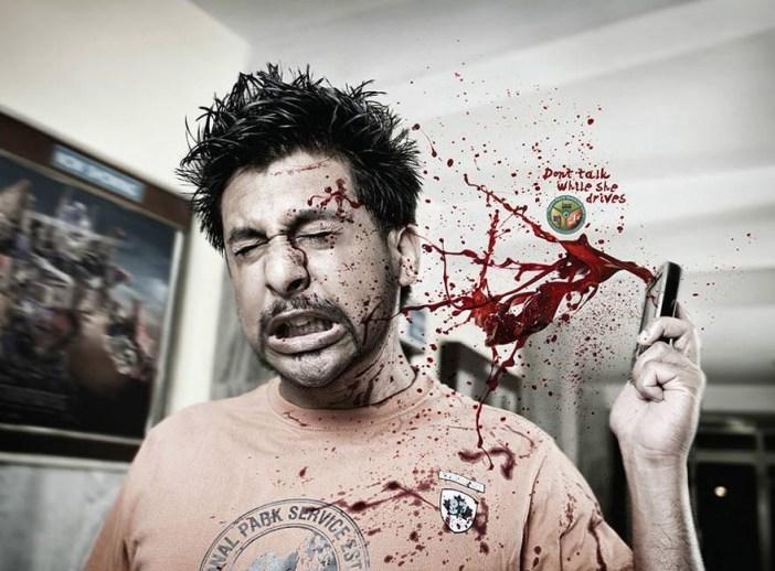 刺さる広告 (10)