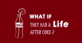 コカコーラがベトナムで配った全16種類のボトルキャップ動画