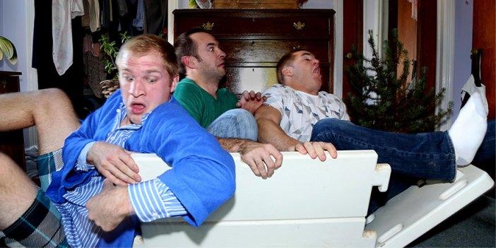 three-brothers-remake-childhood-photos-christmas-calendar-gift-17