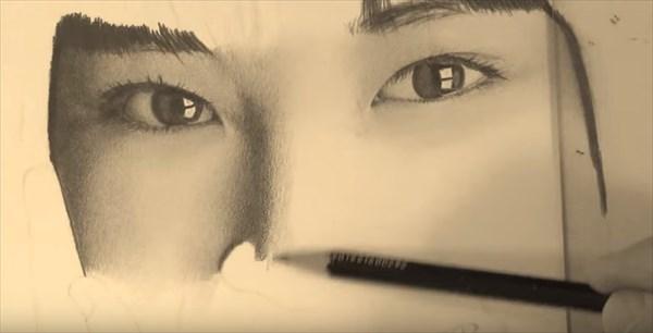 face3_R