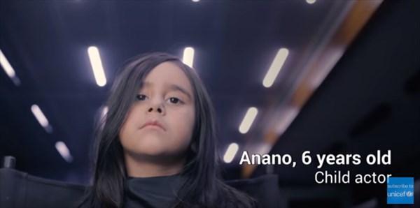 anano1_R