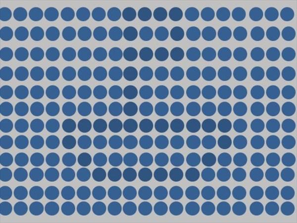 blue_R