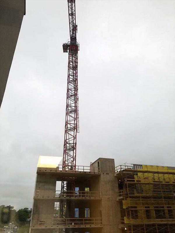 construction (1)_R