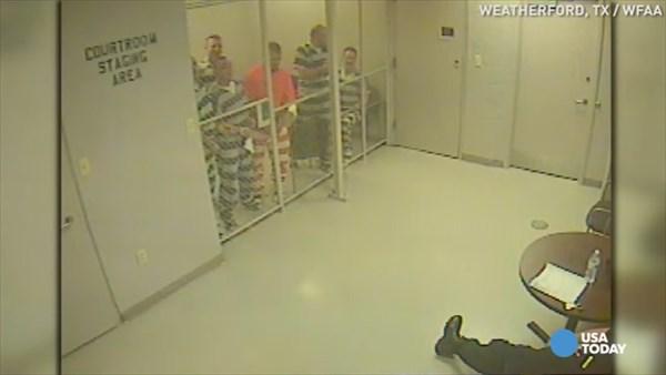 jail2_R