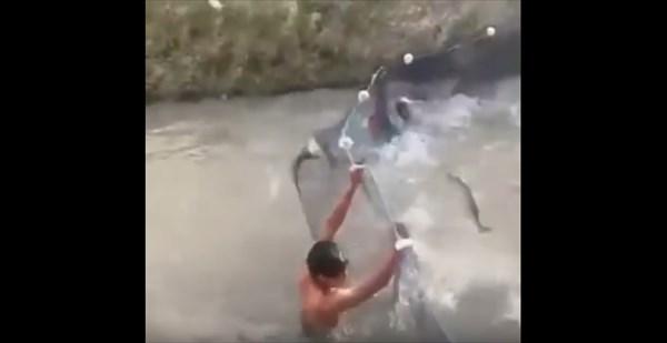 fishingbrazil2_r