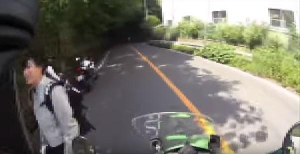 rider7_r