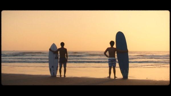 surf15_r