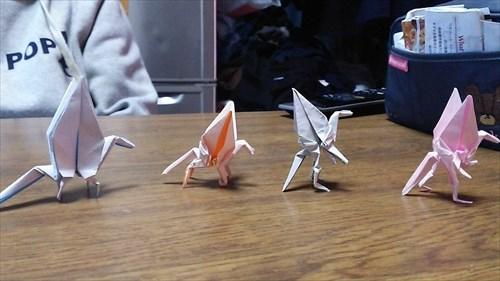origami2_r