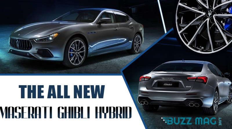 maserati hybrid ghibli latest italy maseratihybrid 2020 electric vehicle italy