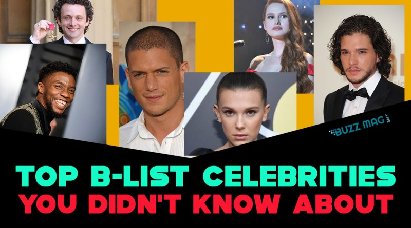b-list celebrities 2021 2020 celebrities b list a list celebs hollywood