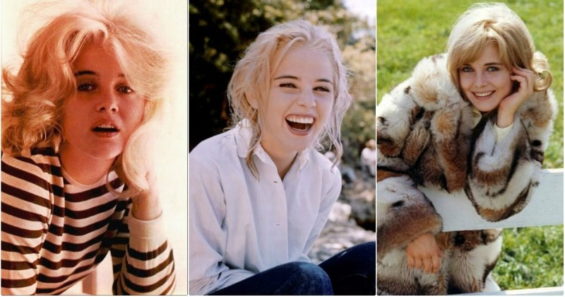 Sue Lyon celebrities who died in 2019