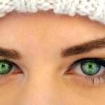 Come togliere le borse sotto gli occhi senza chirurgia