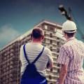 Come scegliere un impresa edile