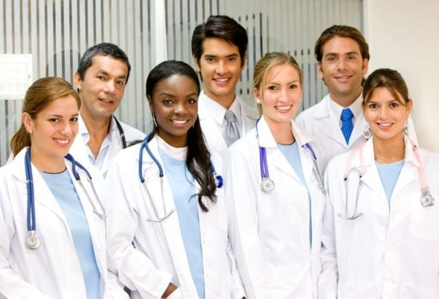 Best medical School for all Student