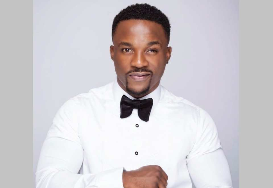 Inyanya 1024x705 - Top 10 Richest Musicians in Nigeria 2018 and Their Forbes Net Worth