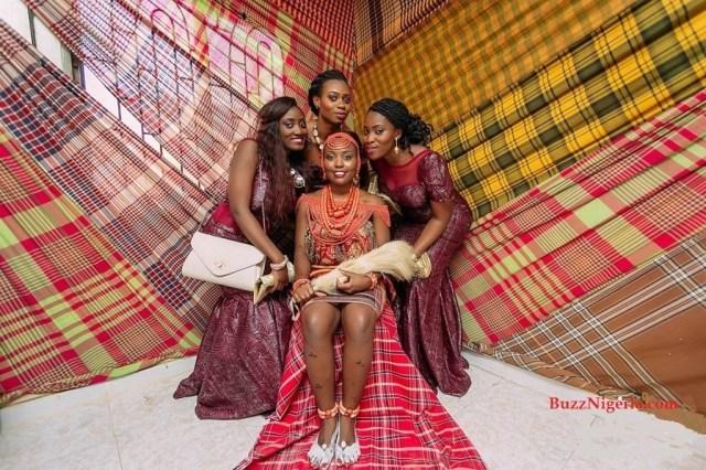 Igbo22