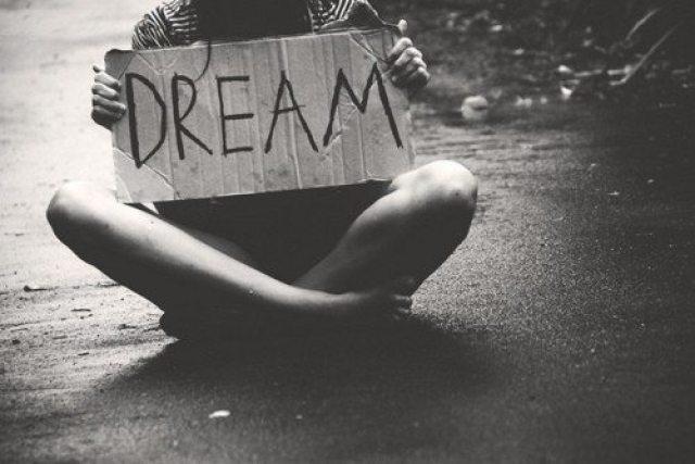 dream 5