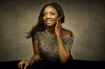 Image result for recent pictures of Simi