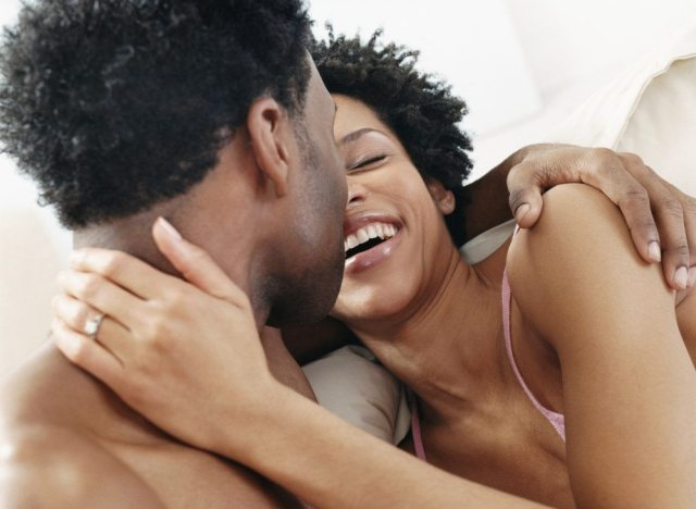 nigeria 10th on sexually satisfied list