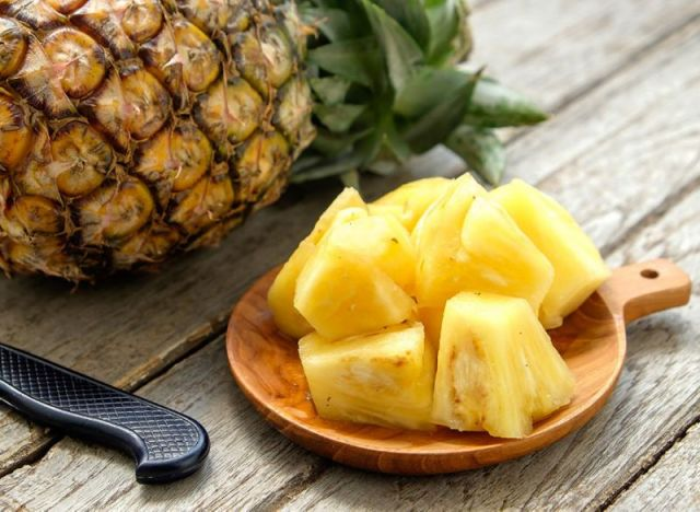 9 Popular Nigerian Fruits Ranked By Total Sugar Content