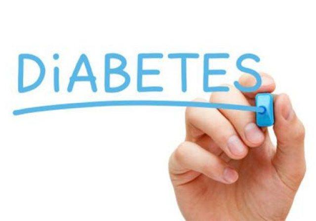 diabetes-destroyer2