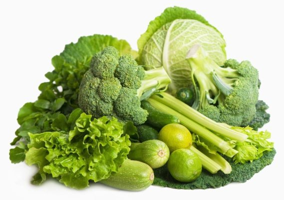 Image result for eat leafy vegetable