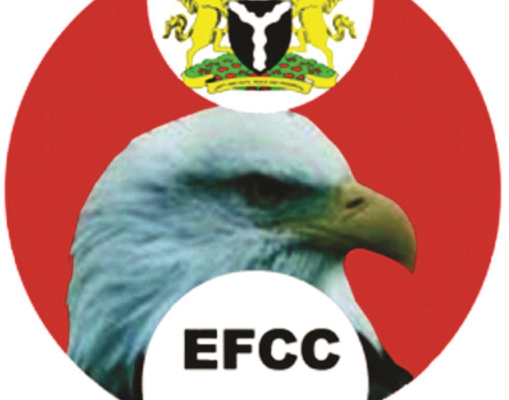 EFCC Logo e1502445487441 - Nigeria, India to increase collaboration in corruption fight