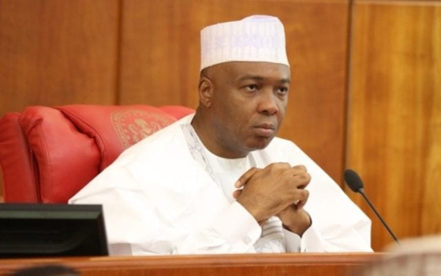 Image result for Saraki's pictures