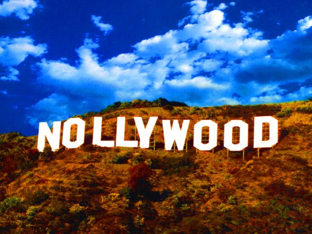 Nollywood: A Poor Finish To An Otherwise Good Decade
