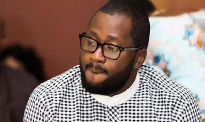 Les 20 acteurs les plus riches du Nigéria et leur valeur nette
